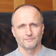 prof. MUDr. Jiří Gallo, Ph.D.