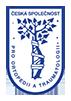 Česká společnost pro ortopedii a traumatologii